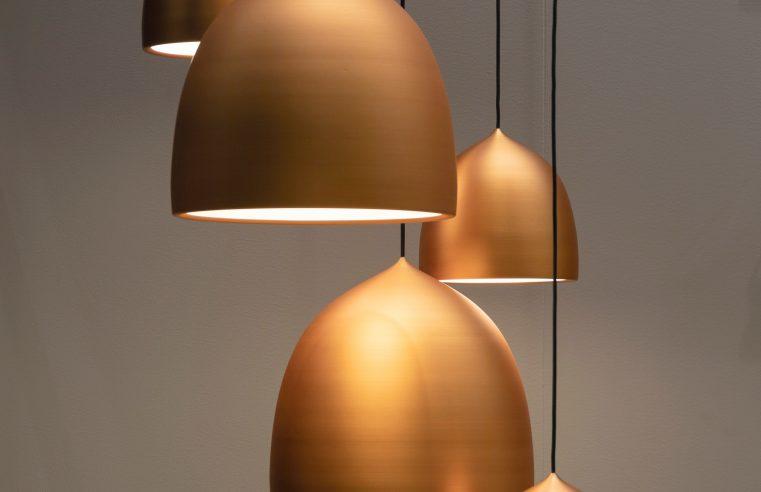 væglamper til indendørs brug